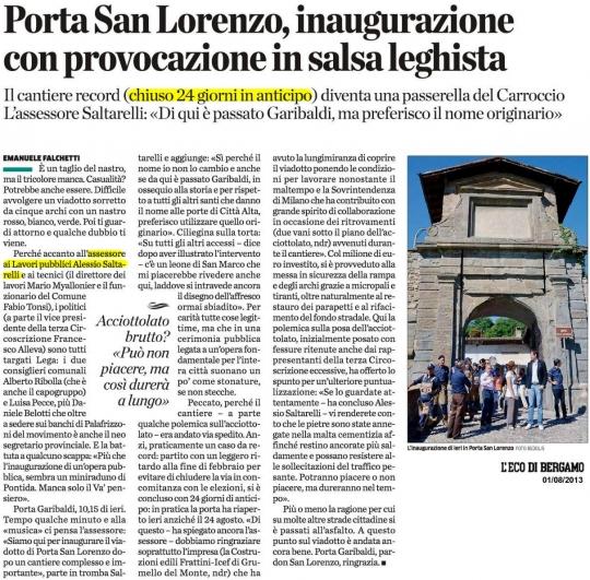 130801 porta s-lorenzo- leghista1.jpg