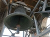 campanone -campana.jpg