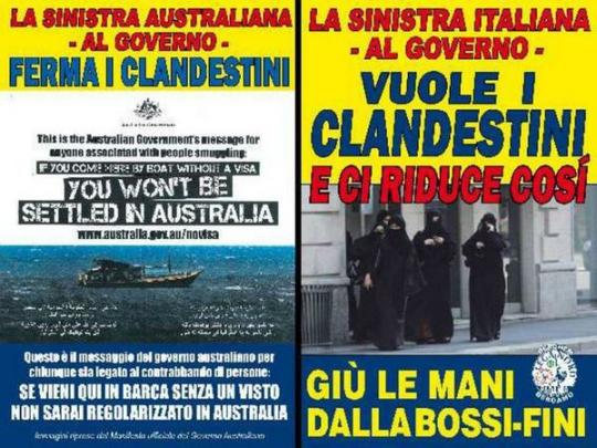 manifesto NO CLANDESTINI.jpg