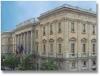 palazzo provincia.jpg