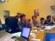 pecce-ribolla 091120 Commissione 3.jpg