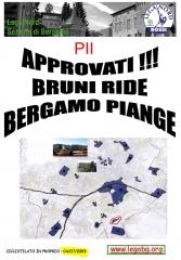 09-04-17 V approvazione pgt b.jpg