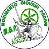 MGP.jpg