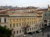 Palazzo Frizzoni 2.jpg