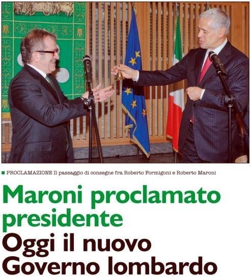 maroni presidente.JPG