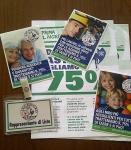 elezioni 2013.jpg