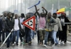 immigrati protestano.jpg