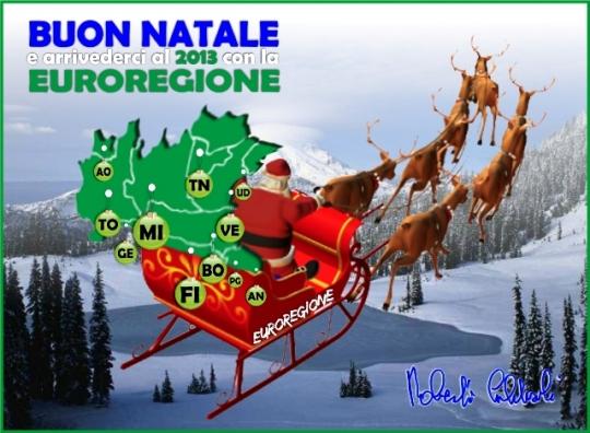Calderoli Auguri Natale 2012.jpg