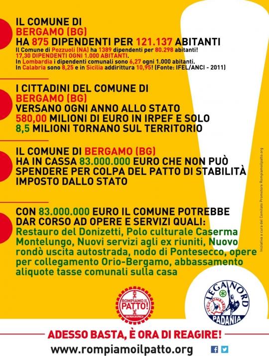 rompiamoilpatto_Bergamo_BG_1024201313426421921.jpg