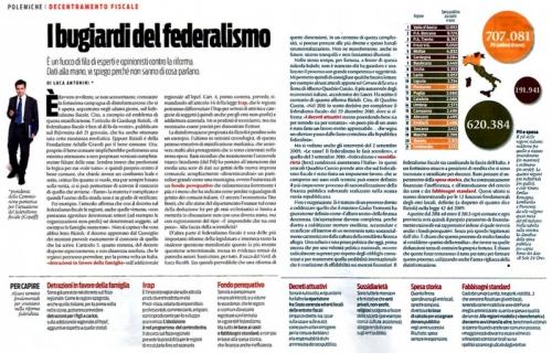 federalismo.jpg