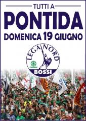 M 11-06-06 Manifesto Pontida 2011.jpg