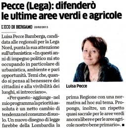 LPB eco.jpg