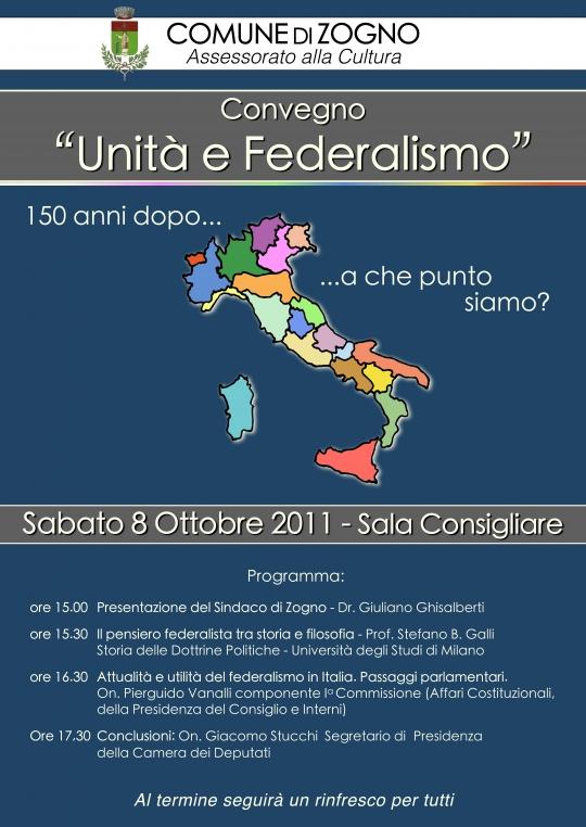 Convegno-CORRETTO-11-09-27.jpg