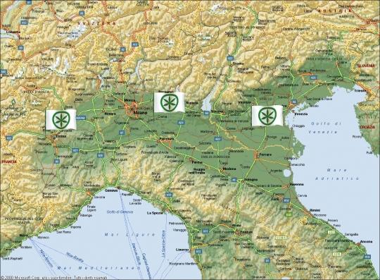 italia nord.jpg