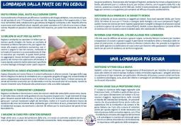 100 giorni Governo Lombardia -3.jpg