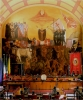 PalaFrizzoni -dipinti 1.jpg