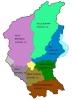 Circoscr Provincia -senza Bg.jpg