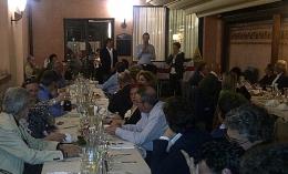 cena sezione 2013 -2.jpg