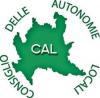 autonomi-locali
