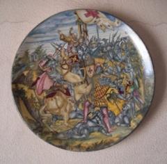 Battaglia di Legnano ridimensionata.JPG