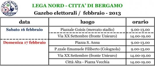13-02 gazebo elezioni  febbr 2013 -3.jpg