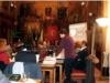 09-11-24 Luisa al Consiglio b.jpg
