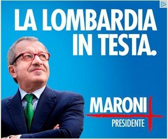 Maroni.JPG
