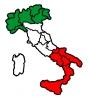 regionalizzati,dati-economici