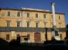 Montelungo.jpg
