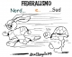convegno-studi,calderoli,federalismo