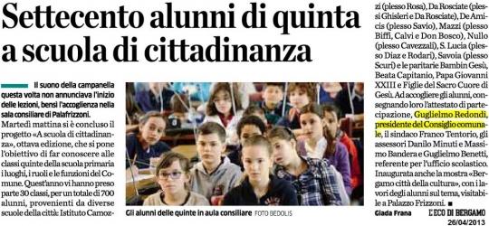 scuola cittadinanza1.jpg