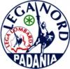 LN - LL - Padania - UFFICIALE rid.jpg