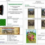 Libri e Cartoleria
