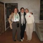 Convegno 9-10-2010