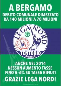 2014 bg_meno tasse b
