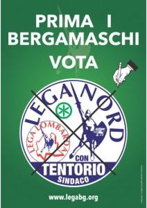 legabg_vota