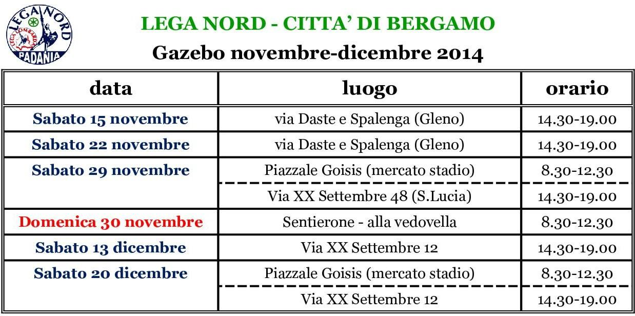 14-12 gazebo 20141
