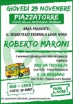 04 121205 piazzatorre