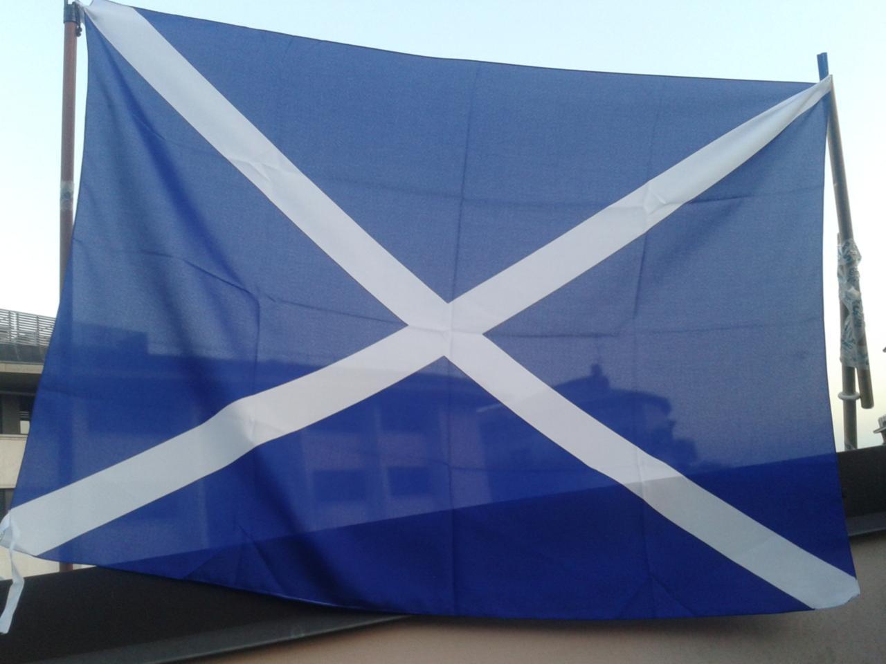 140914 Scozia 19.28.12
