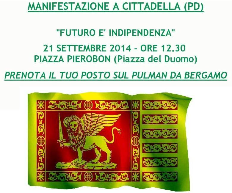Cittadella1