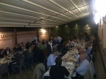 cena sezione 2013 -0