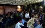cena sezione 2013 -1