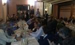 cena sezione 2013 -2