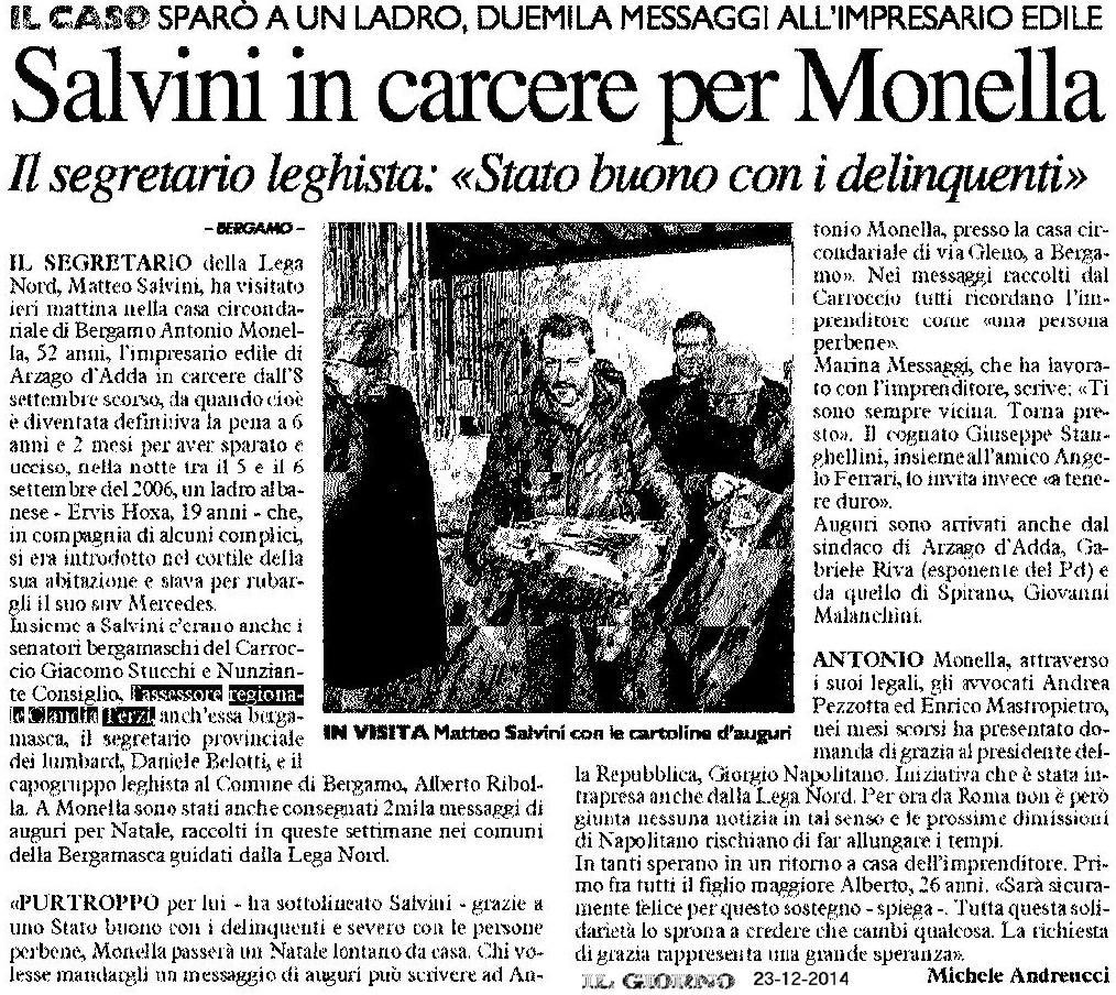 141223 Salvini -Monella -IlGiorno b