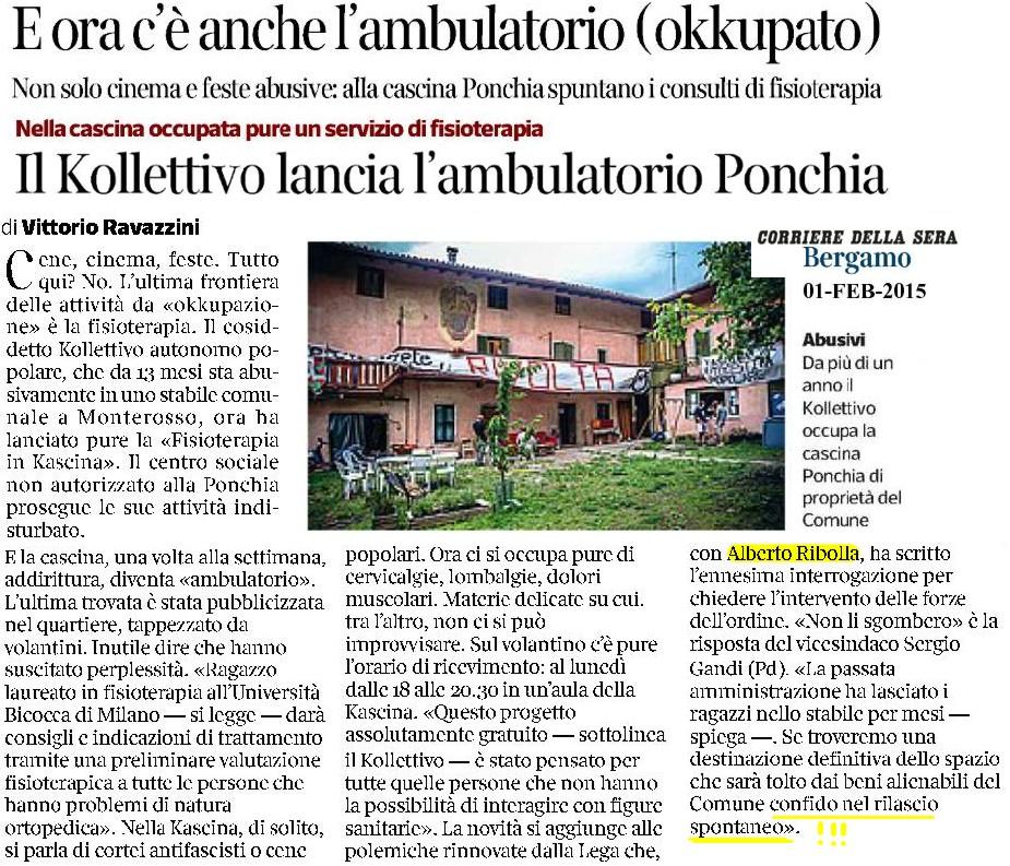 150201 ponchia -corsera