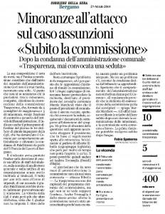 150327 trasparenza -CorrieredellaSera