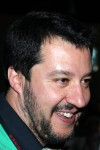 Salvini01