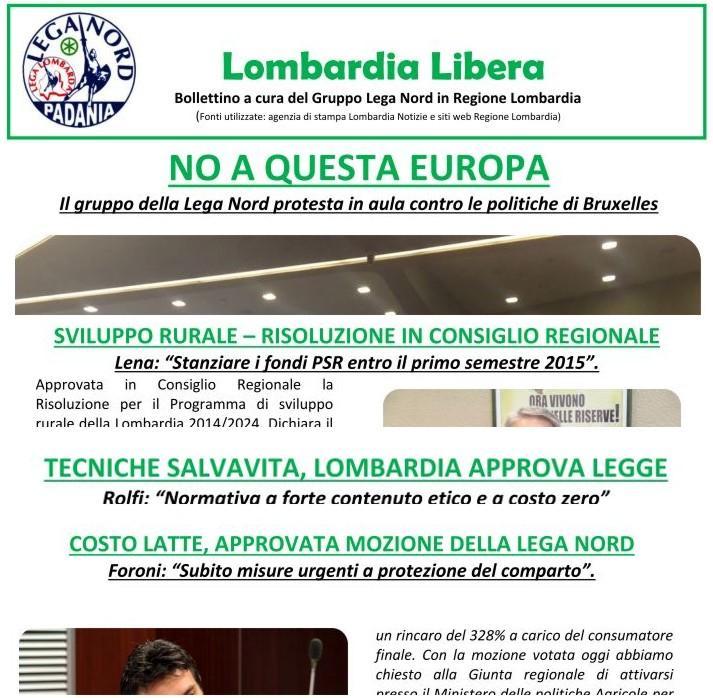 bollettino Lombardia Libera44