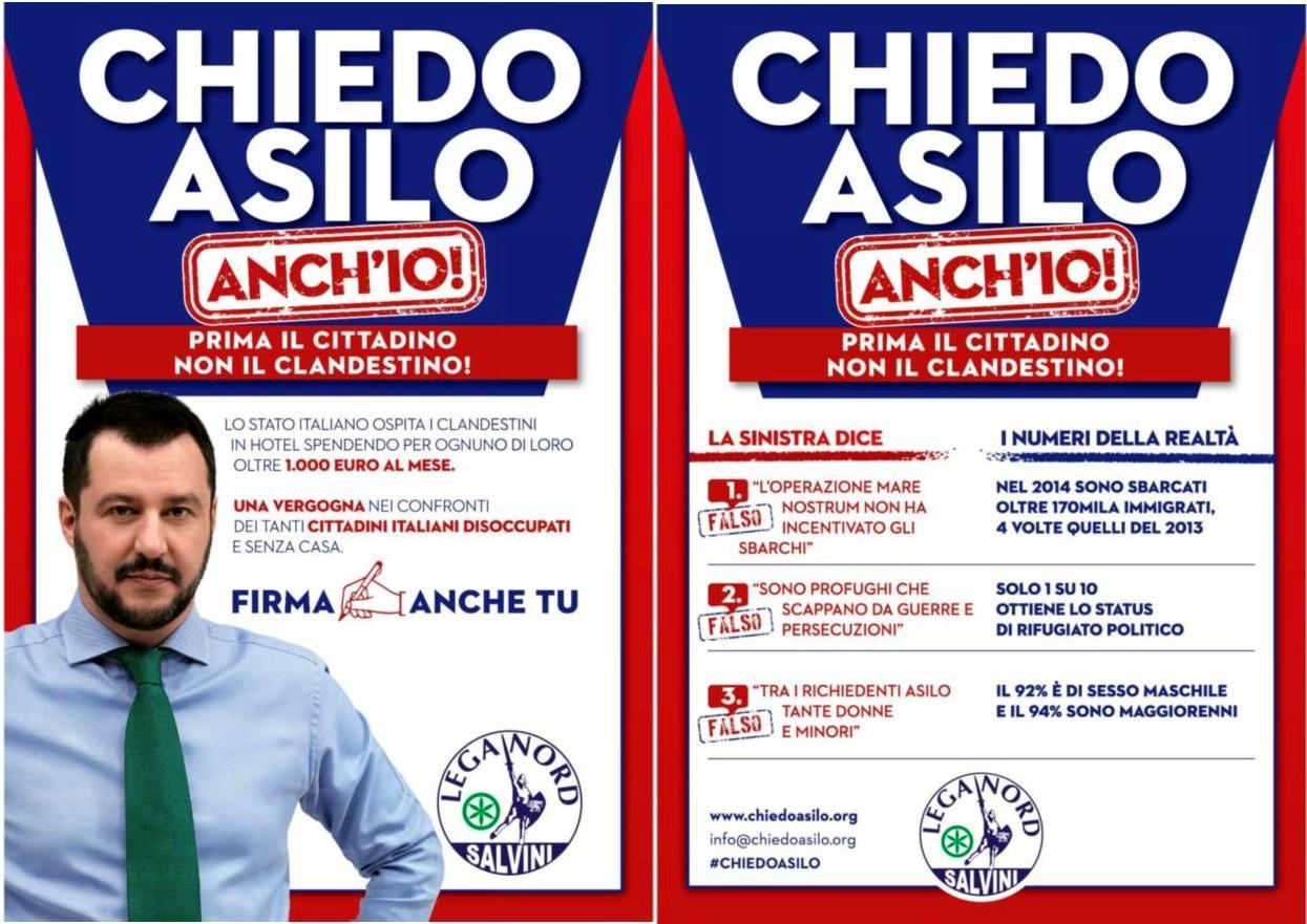 chiedo_asilo_a5_LN